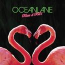 Kiss & Kill/OCEANLANE