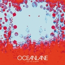 out of reason/OCEANLANE