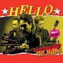 HELLO/THE MODS