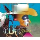 Pieces/DJ UPPERCUT