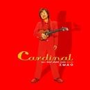 Cardinal/IWAO