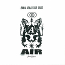ALL ALONG AIR/AIR