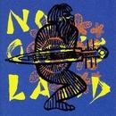 NO-ONE'S LAND/OKI