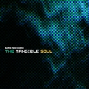 THE TANGIBLE SOUL/sima sachimo