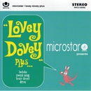 Lovey Dovey Plus/microstar