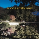 Infinity Live/Lucky Life Mountain
