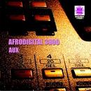 Sound of KYOTO~すきま~/AFRODIGITAL 3000/AUX