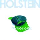teleology/HOLSTEIN