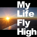 My Life Fly High/Young Jun