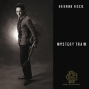 Mystery Train/GEORGE ROCK