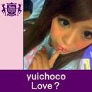 Love?(HIGHSCHOOLSINGER.JP)/yuichoco