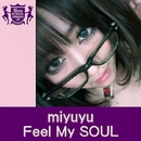 Feel My SOUL(HIGHSCHOOLSINGER.JP)/miyuyu