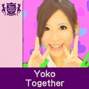 Together(HIGHSCHOOLSINGER.JP)/Yoko