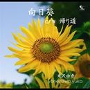 向日葵/米沢由香
