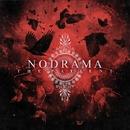 The Patient/Nodrama