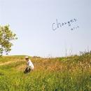 CHANGES/瀬戸口恵