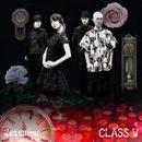 ClassV (unplugged version)/絶対無