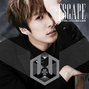 「ESCAPE」 Digital Edition/Kim Hyung Jun
