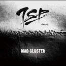MAD CLUSTER/TSP