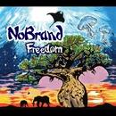 Freedom/NoBrand