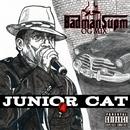 BAD MAN SUPM O.G. MIX/Junior Cat