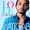 Love Story/Matt Cab