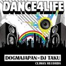 DANCE4LIFE/DOGMA JAPAN