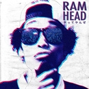 やってやんぜ/RAM HEAD