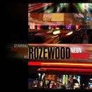 Neon Paradise/Rozewood