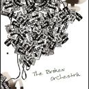 Shibui/The Broken Orchestra