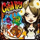 Sunny Sunny/CLAN KEY