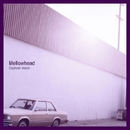 Better days/Mellowhead feat.佐野元春