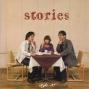 stories/style-3!