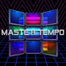 Master Tempo/Masteя Tempo