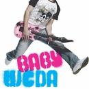 BABY/WCDA
