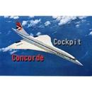 想い出のエアライナー 超音速コンコルドのすべて/航空サウンド 武田一男プロデュース作品