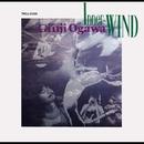 Unknown Titles - Inner-WIND/小川銀次