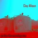 praise the morning sun/Clay Allison