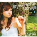 Bye-Hello/Angel/Mina