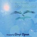 Tiny Island RENAISSANCE/小川銀次