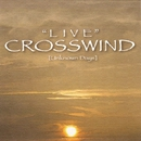 LIVE CROSSWIND ~ Unknown Days/CROSSWIND