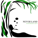 demonstration Vol.3/NEVER LAND