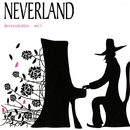 demonstration Vol.1/NEVER LAND