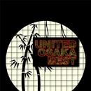 UNITED OSAKA BEST/UNITED OSAKA BEST