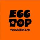 カザグルマ/EGGTOP