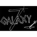 blackmetal/Galaxy 7