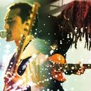 スペース★タウン★ロック★デラックス 081105/STEREO LYNCH