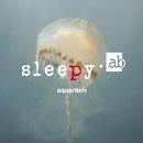 アクアリウム/sleepy.ab