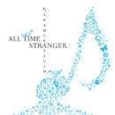 ALL TIME STRANGER/中村敦
