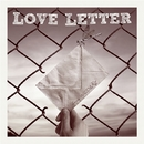 LOVE LETTER(HOUSE MIX) J-POP DANCE REMIX/W.C.D.A.
